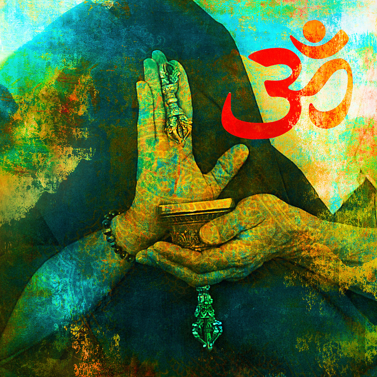 how to start practicing tantra
